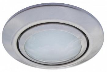 Фото товара A2023PL-3SS Arte Lamp TOPIC