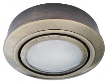 Фото товара A2123PL-3AB Arte Lamp TOPIC