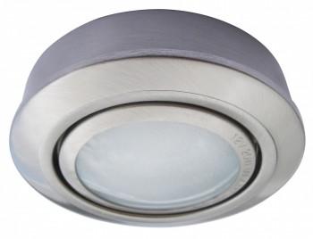 Фото товара A2123PL-3SS Arte Lamp TOPIC