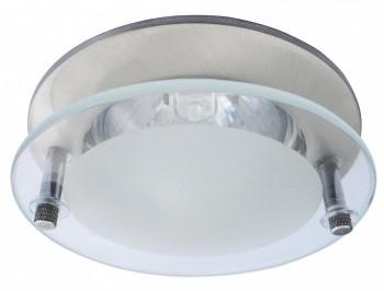 Фото товара A2750PL-3SS Arte Lamp TOPIC
