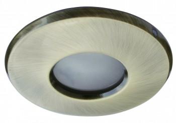 Фото товара A5440PL-3AB Arte Lamp AQUA