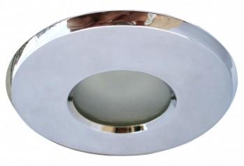 Фото товара A5440PL-3CC Arte Lamp AQUA