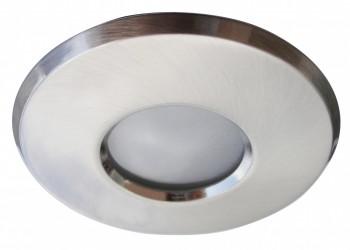 Фото товара A5440PL-3SS Arte Lamp AQUA