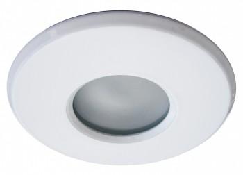 Фото товара A5440PL-3WH Arte Lamp AQUA