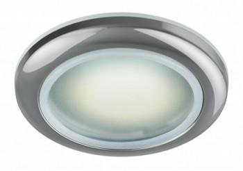 Фото товара A2024PL-3CC Arte Lamp AQUA