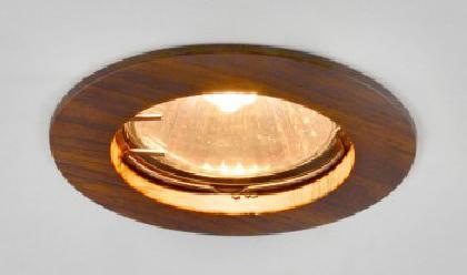 Фото товара A5451PL-3BR Arte Lamp WOOD