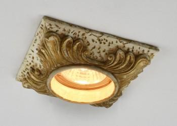 Фото товара A5262PL-1WC Arte Lamp CRATERE