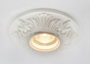 Фото товара A5278PL-1WH Arte Lamp CRATERE