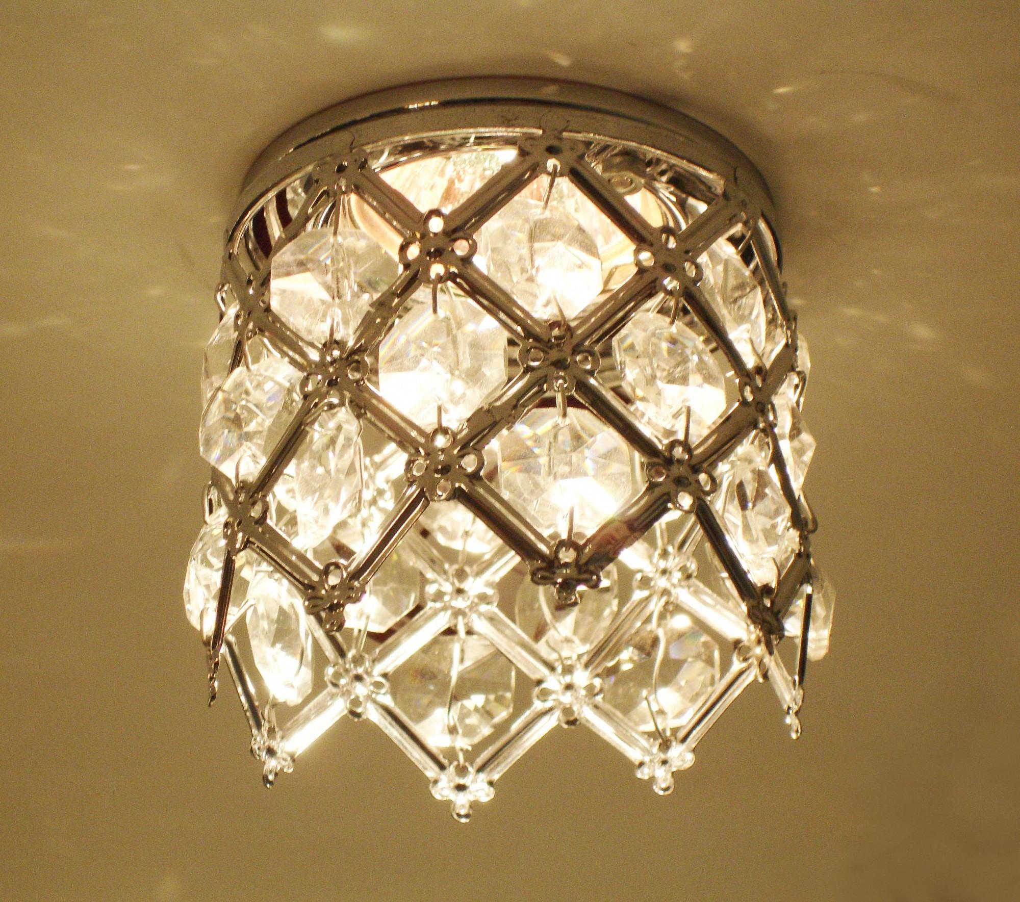 Фото товара A7050PL-1CC Arte Lamp