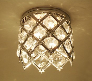 Фото товара A7050PL-1CC Arte Lamp BRILLIANTS