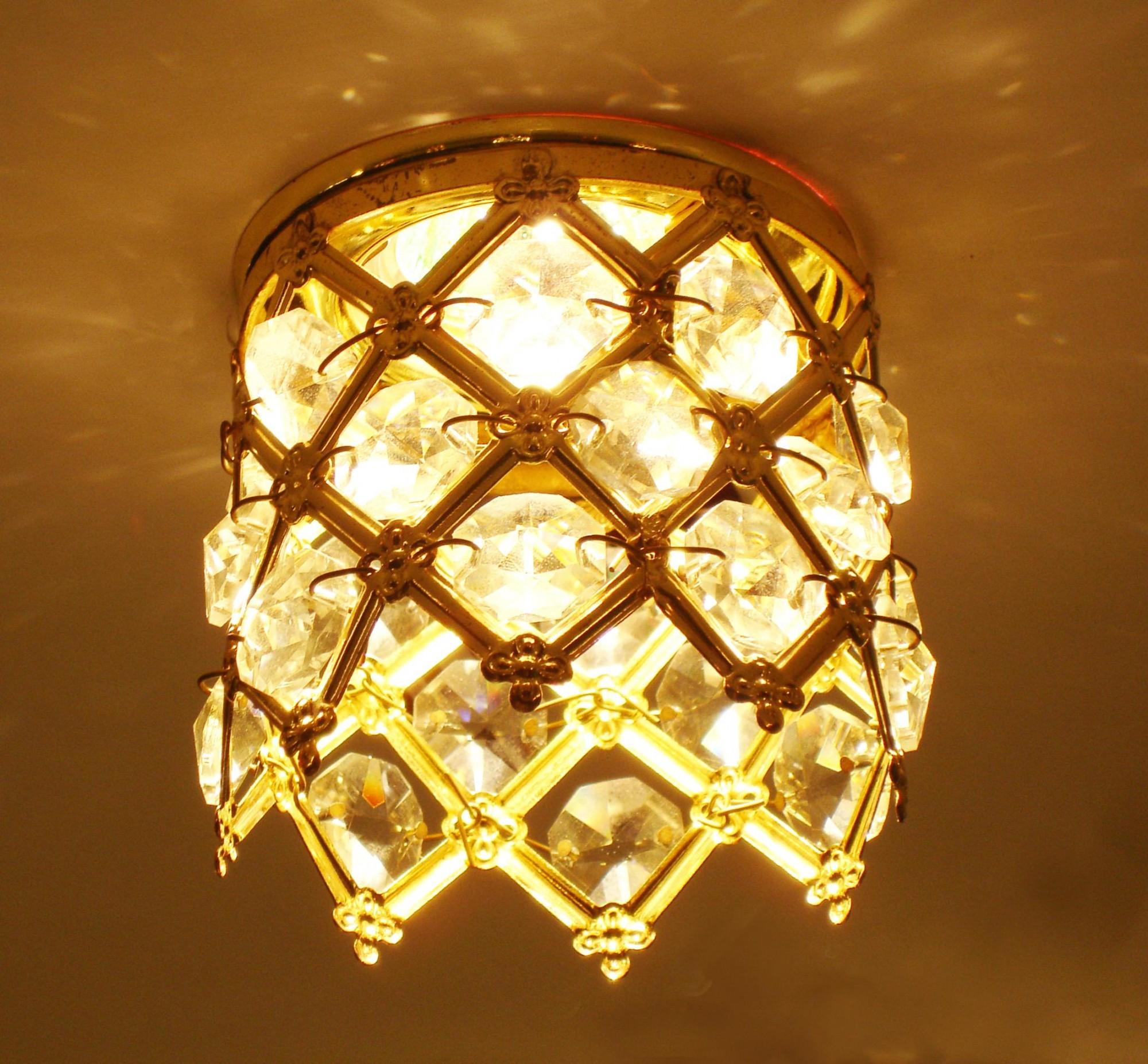 Фото товара A7050PL-1GO Arte Lamp
