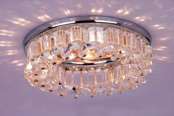 Фото товара A7082PL-1CC Arte Lamp BRILLIANTS