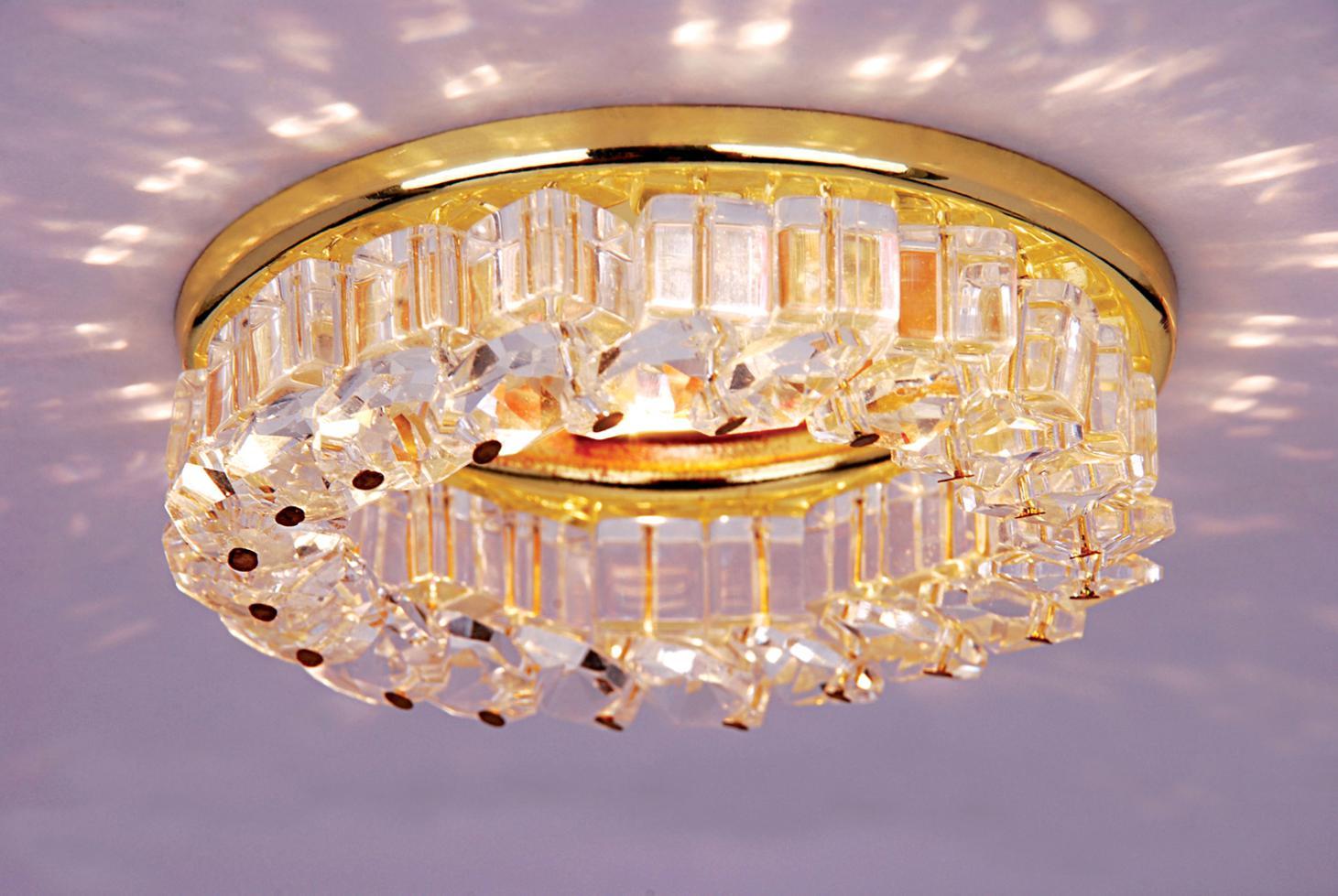 Фото товара A7082PL-1GO Arte Lamp