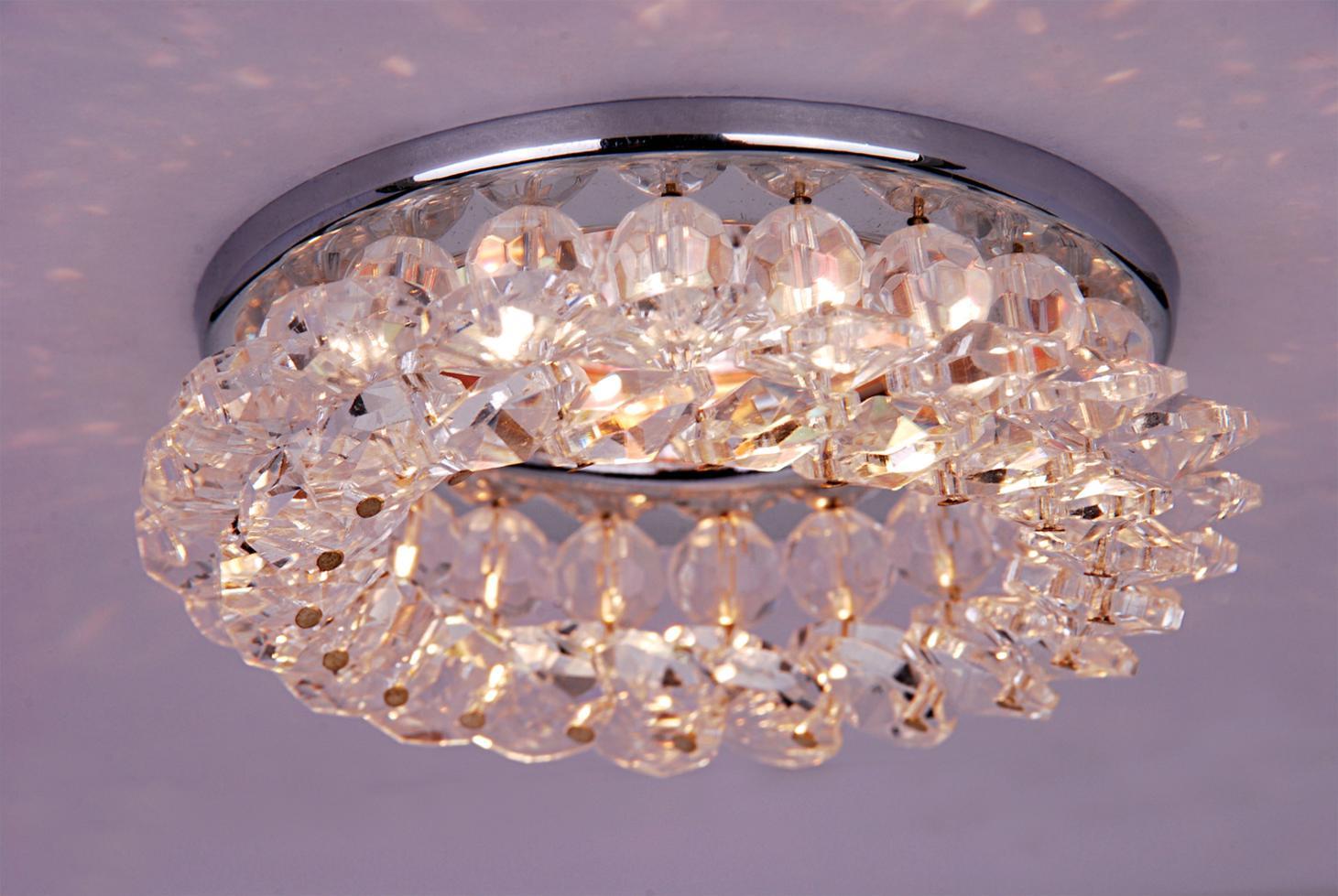 Фото товара A7083PL-1CC Arte Lamp