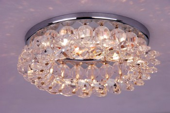 Фото товара A7083PL-1CC Arte Lamp BRILLIANTS