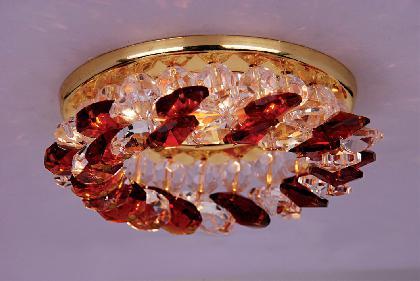 Фото товара A7083PL-1GO Arte Lamp