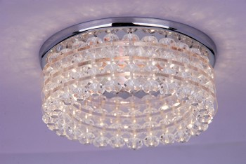 Фото товара A7220PL-1CC Arte Lamp BRILLIANTS