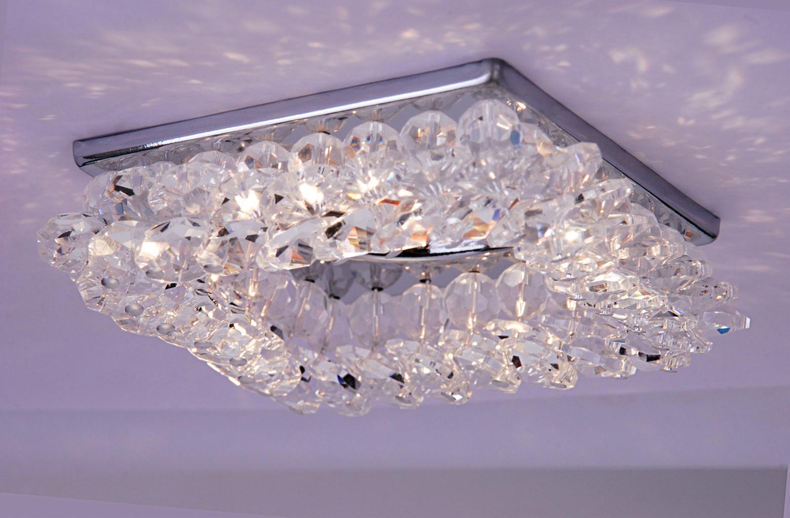 Фото товара A7224PL-1CC Arte Lamp