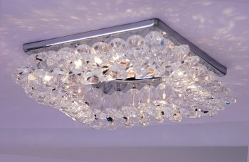 Фото товара A7224PL-1CC Arte Lamp BRILLIANTS
