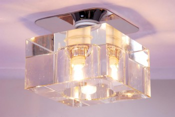 Фото товара A8018PL-1CC Arte Lamp BRILLIANTS
