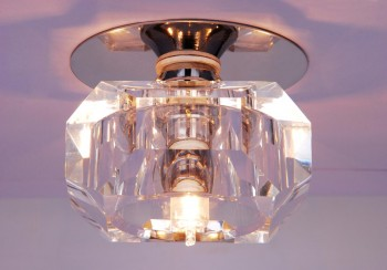 Фото товара A8046PL-1CC Arte Lamp BRILLIANTS