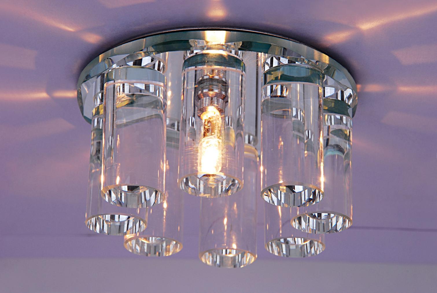 Фото товара A8086PL-1CC Arte Lamp