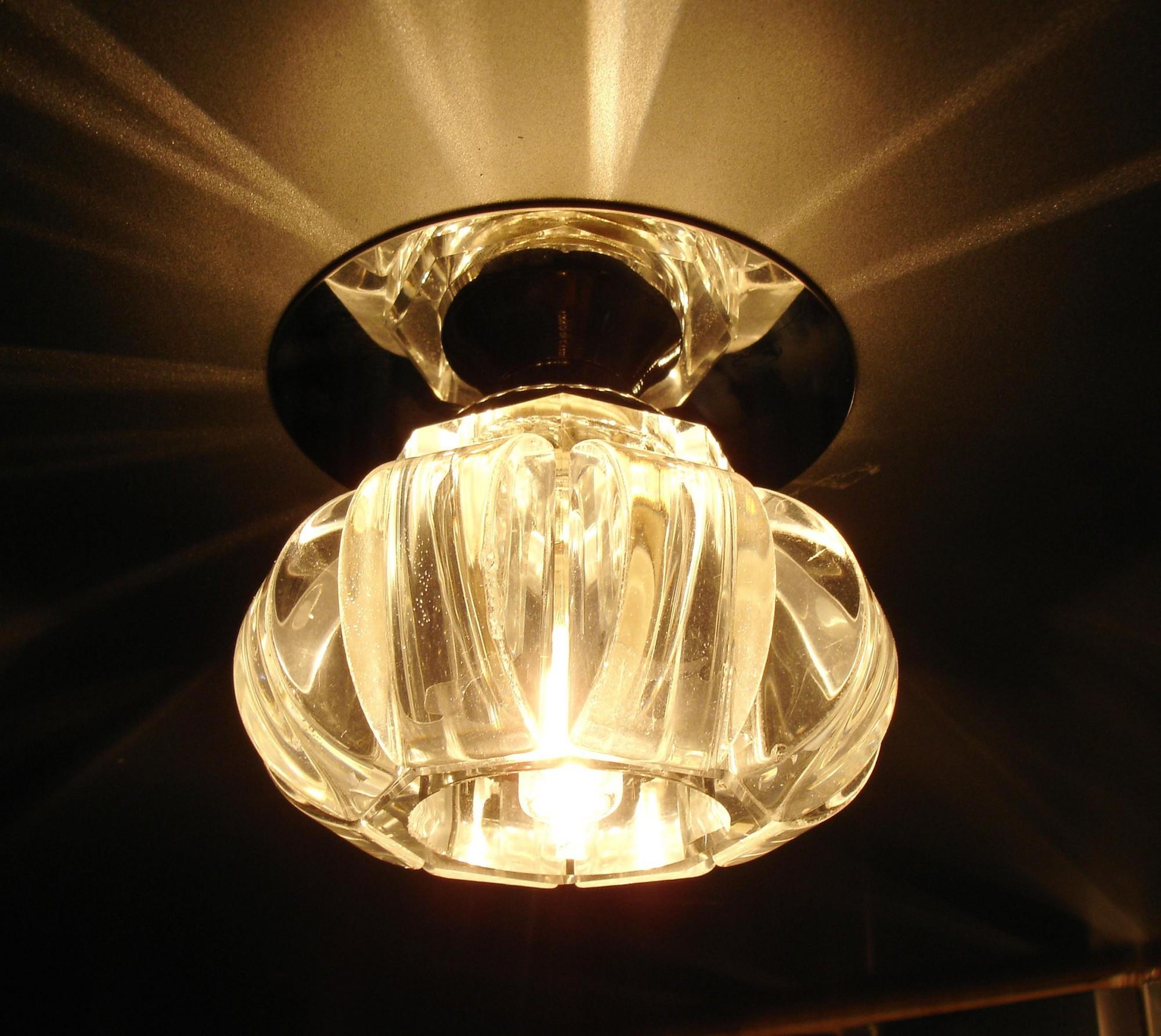 Фото товара A8353PL-1CC Arte Lamp