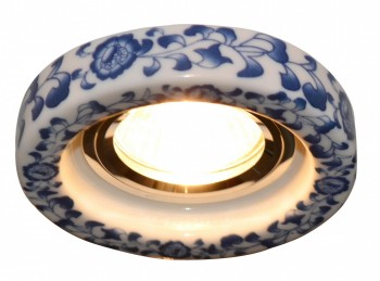Фото товара A7036PL-1WH Arte Lamp RUSSO