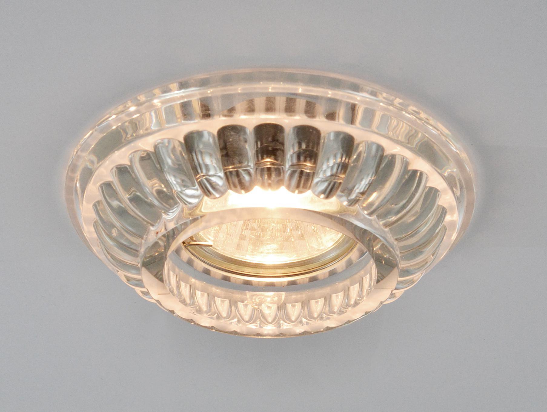 Фото товара A8360PL-1CC Arte Lamp