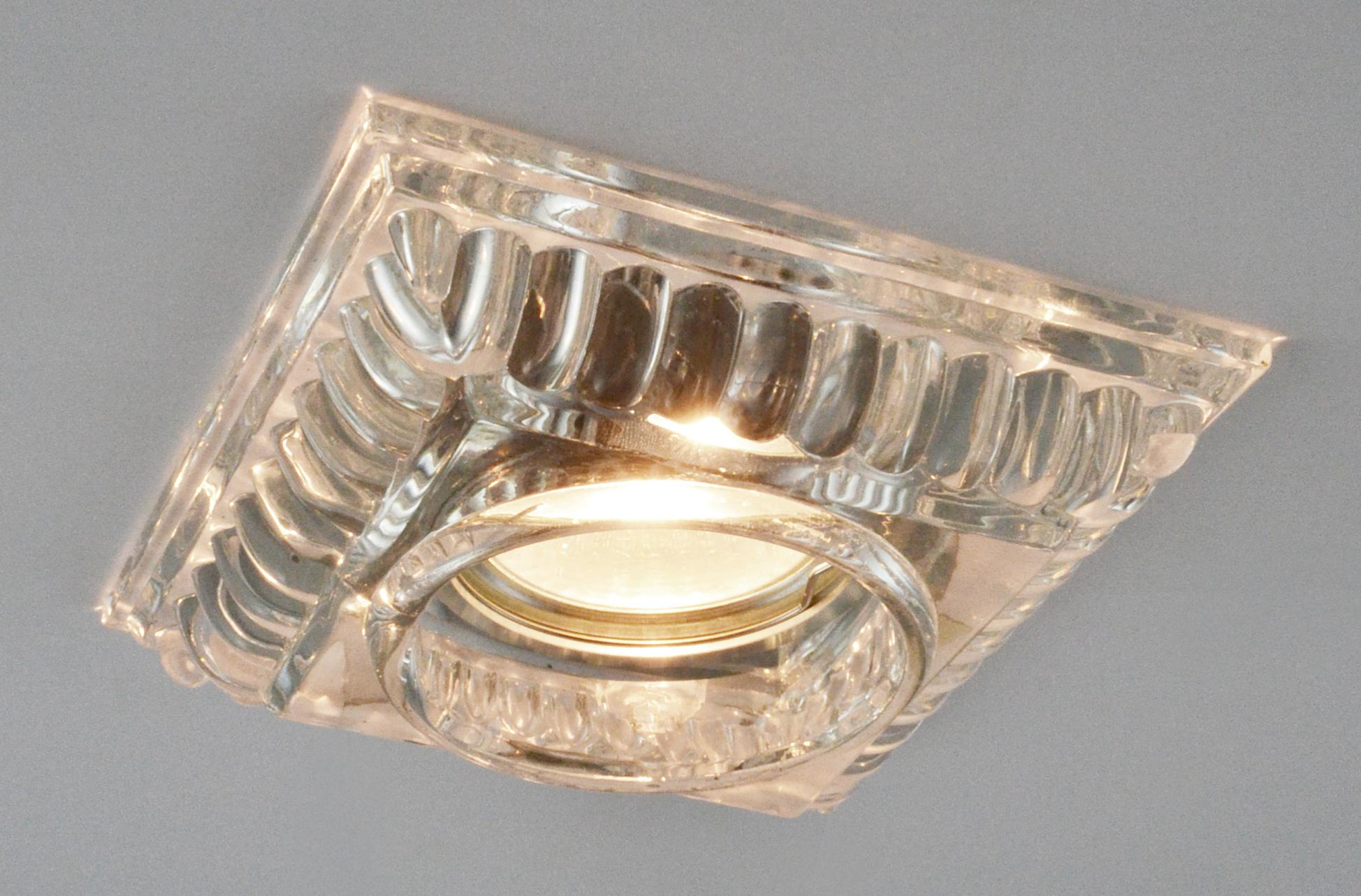 Фото товара A8364PL-1CC Arte Lamp