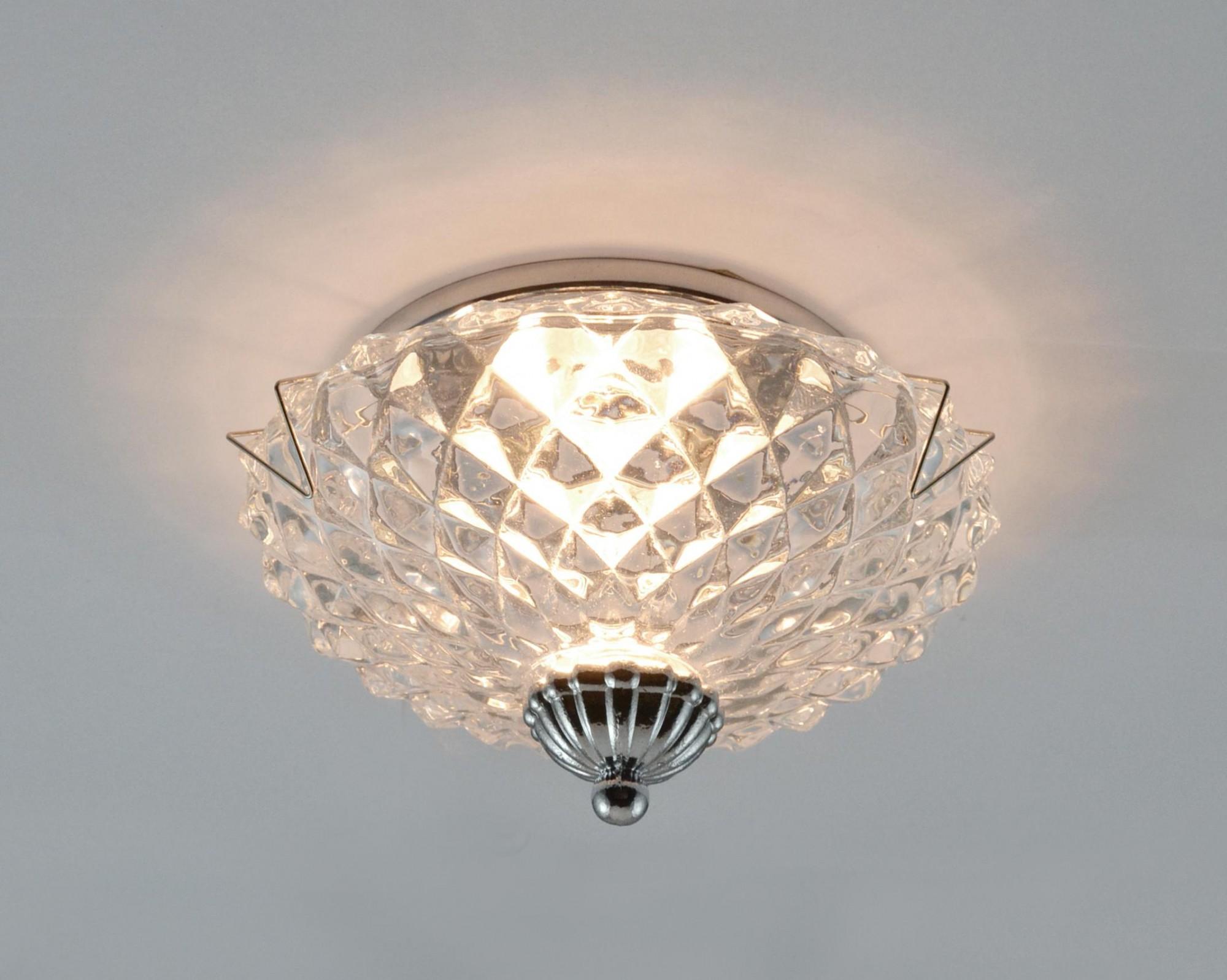 Фото товара A8370PL-1CC Arte Lamp
