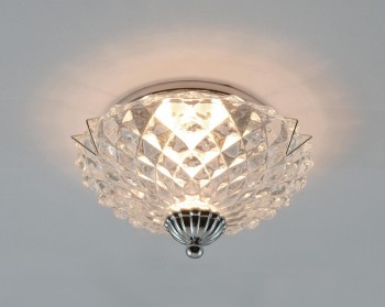 Фото товара A8370PL-1CC Arte Lamp BRILLIANTS