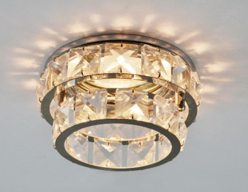 Фото товара A8372PL-1CC Arte Lamp BRILLIANTS