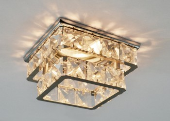 Фото товара A8374PL-1CC Arte Lamp BRILLIANTS
