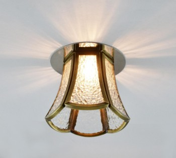 Фото товара A8375PL-1AB Arte Lamp BRILLIANTS