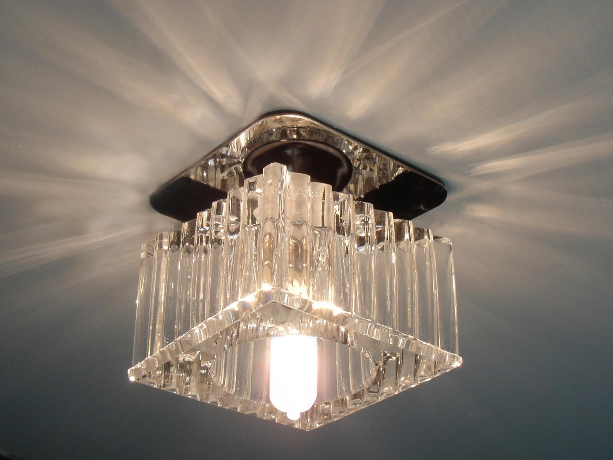 Фото товара A8448PL-1CC Arte Lamp