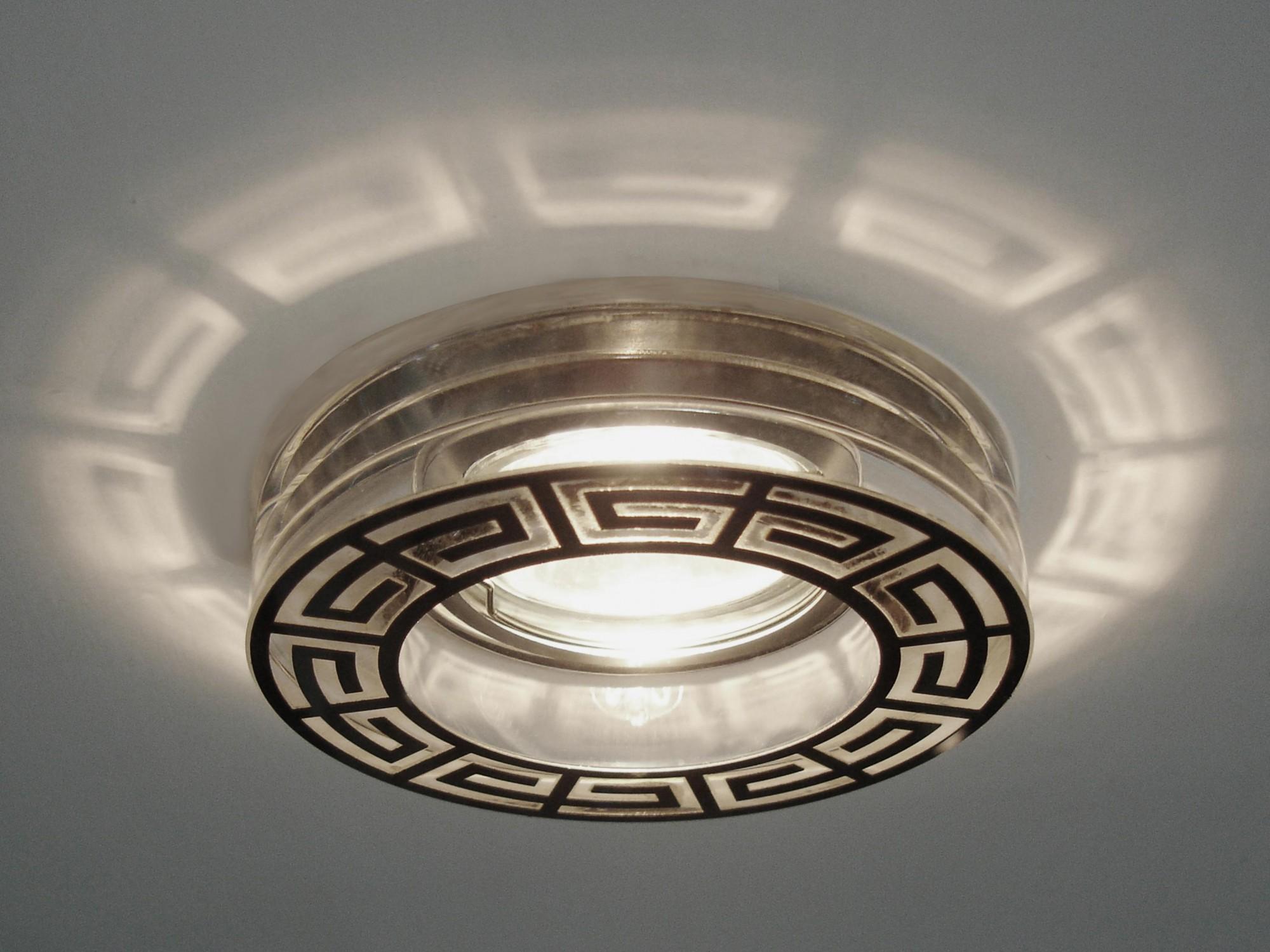 Фото товара A5204PL-1CC Arte Lamp