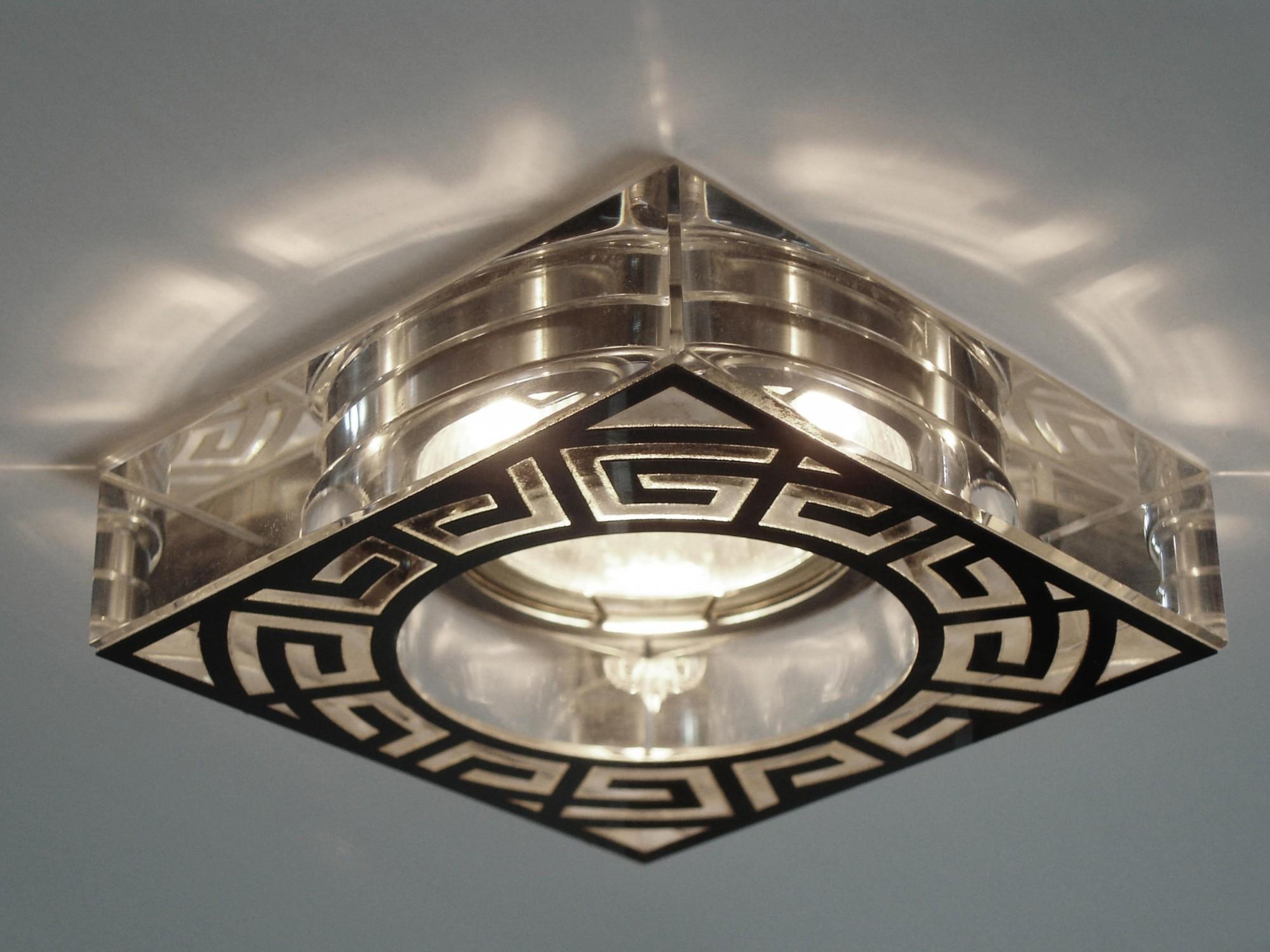 Фото товара A5205PL-1CC Arte Lamp