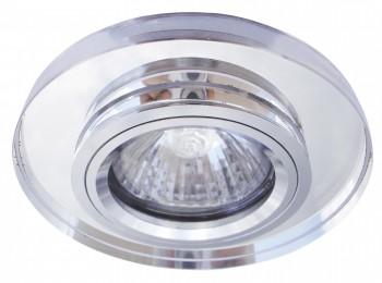 Фото товара A5950PL-1CC Arte Lamp SPECCHIO