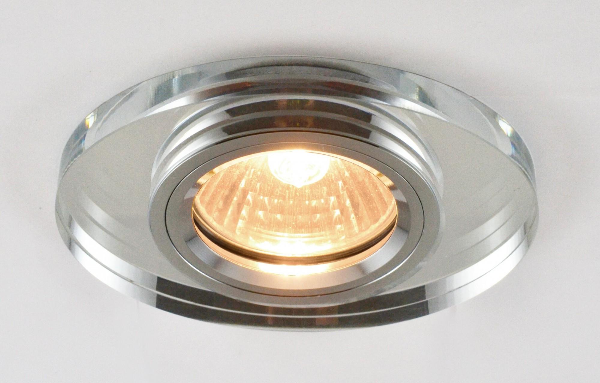 Фото товара A5955PL-1CC Arte Lamp