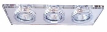 Фото товара A5956PL-3CC Arte Lamp SPECCHIO