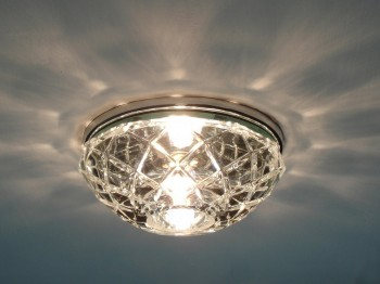 Фото товара A8357PL-1CC Arte Lamp BRILLIANTS