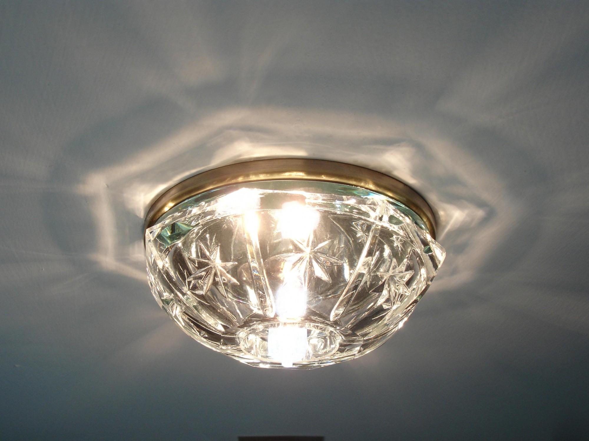 Фото товара A8359PL-1AB Arte Lamp