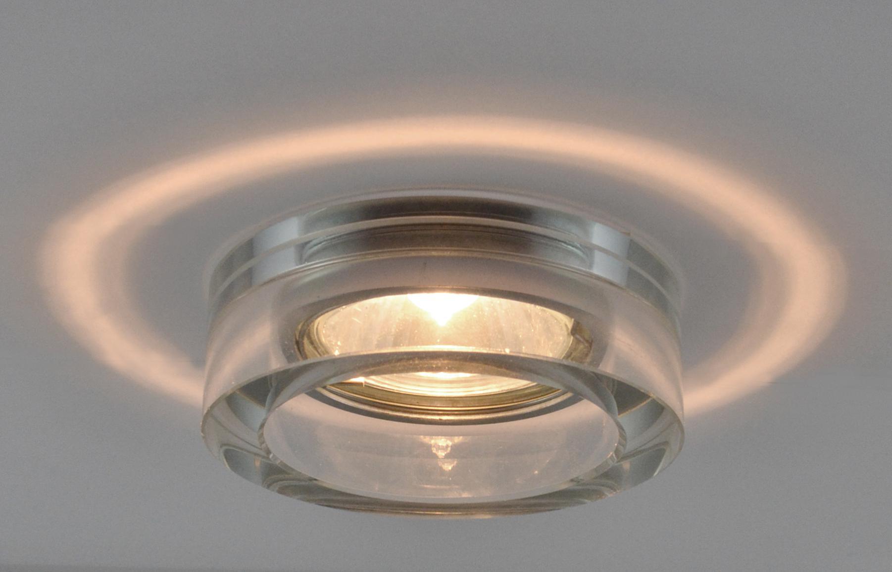 Фото товара A5221PL-1CC Arte Lamp