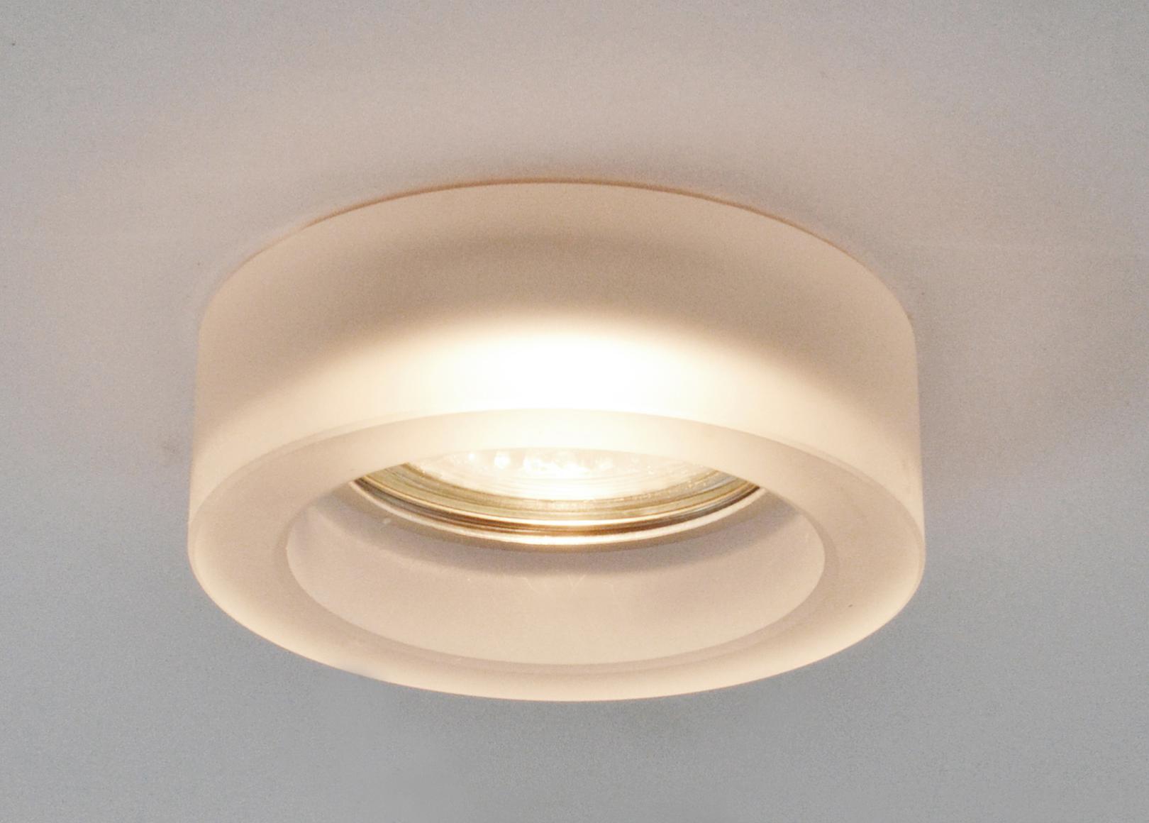 Фото товара A5222PL-1CC Arte Lamp