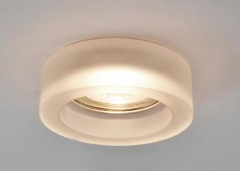 Фото товара A5222PL-1CC Arte Lamp WAGNER