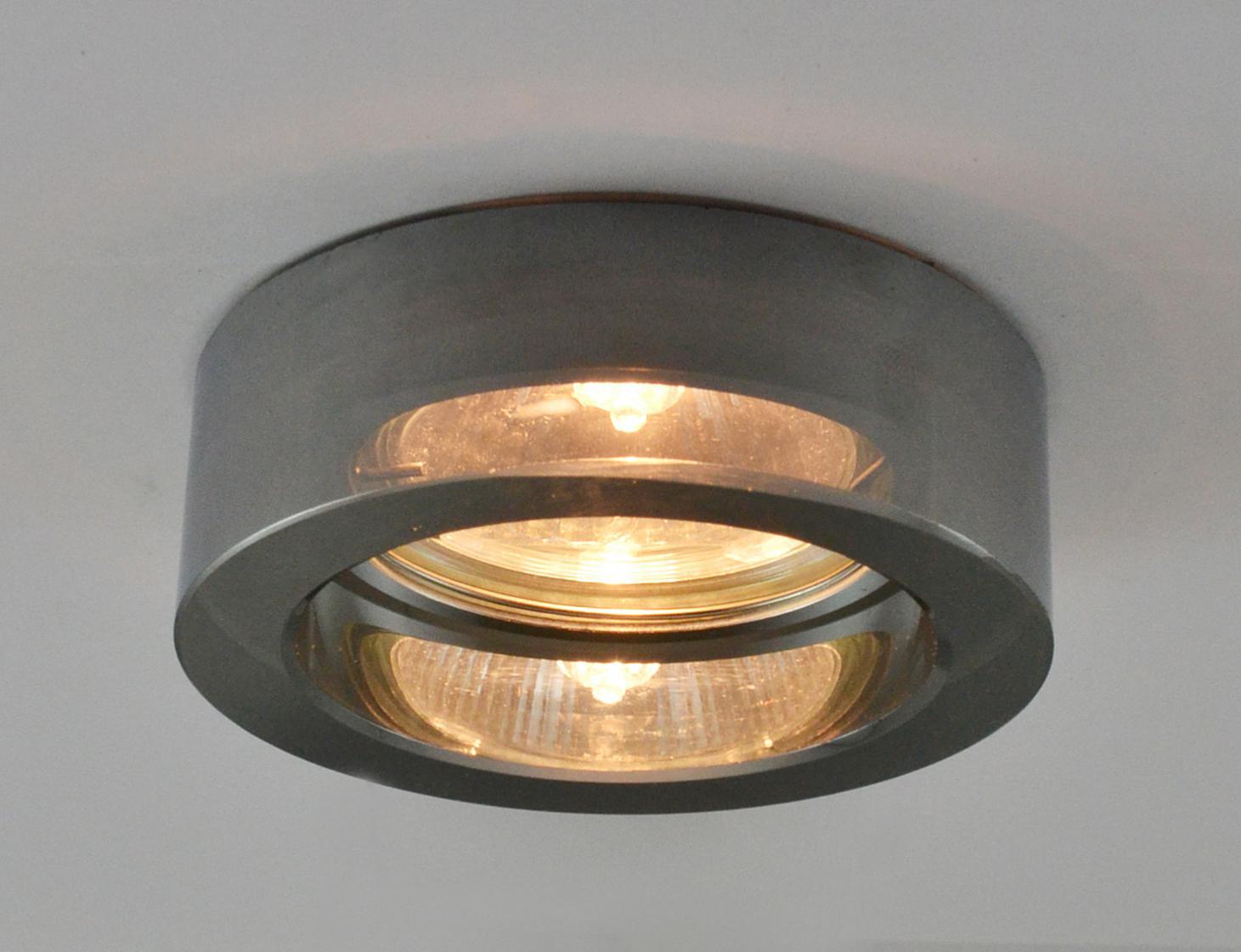 Фото товара A5223PL-1CC Arte Lamp