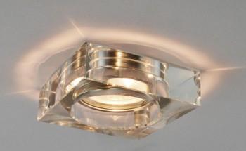 Фото товара A5231PL-1CC Arte Lamp WAGNER