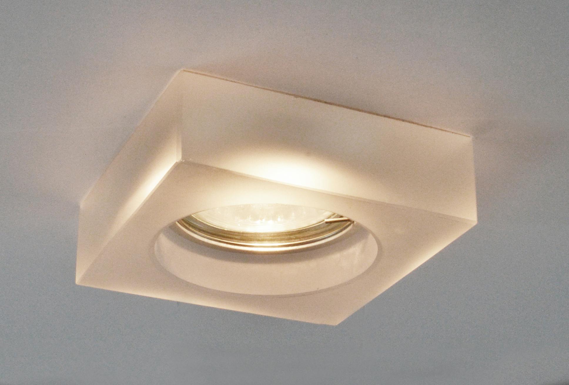 Фото товара A5232PL-1CC Arte Lamp