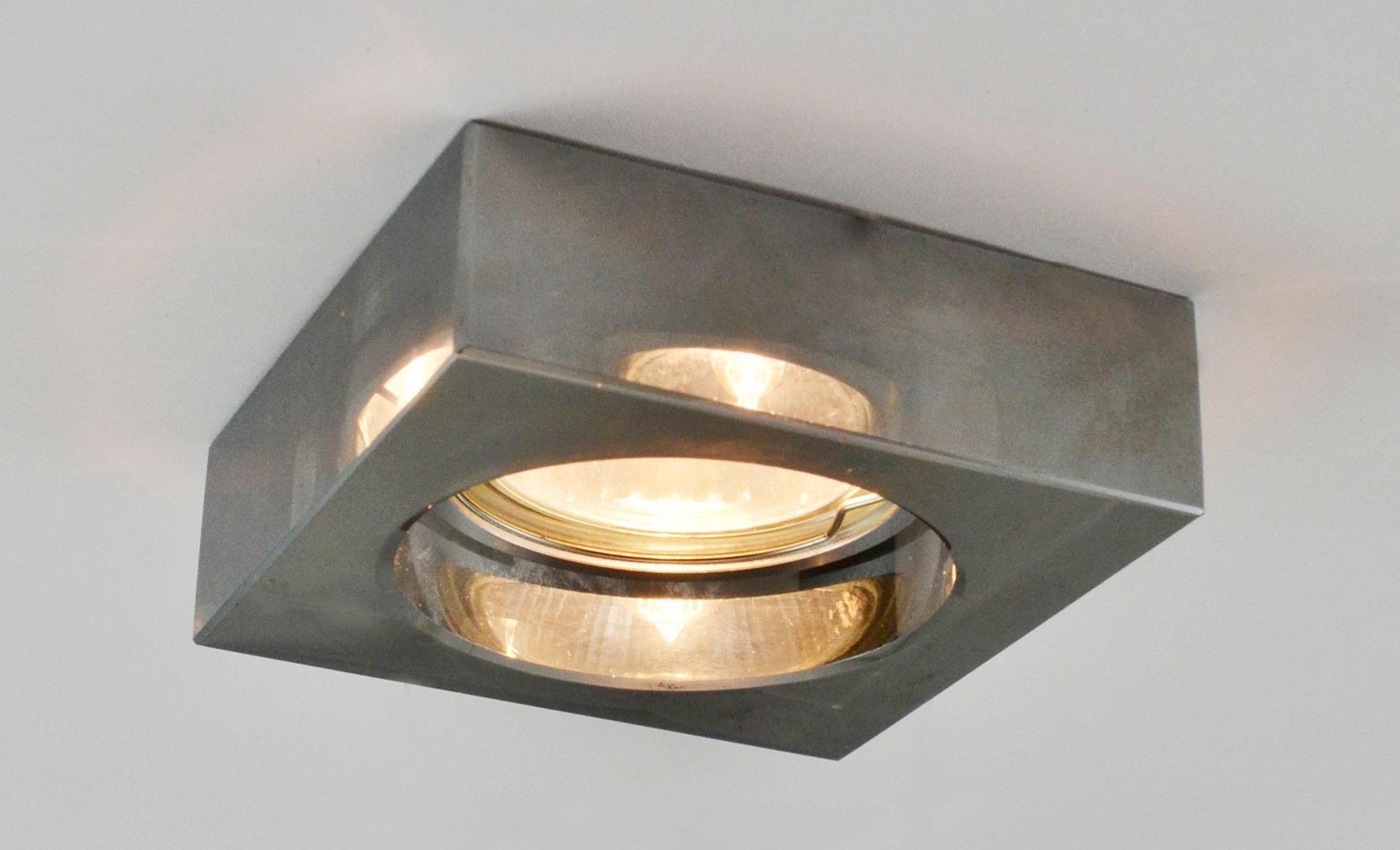 Фото товара A5233PL-1CC Arte Lamp